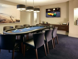 PokerRoom0591-1024x683