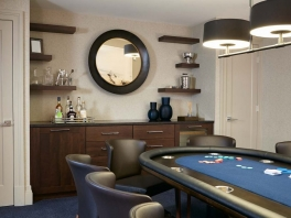 PokerRoom0605-1024x683
