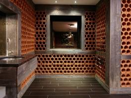 WineRoom0494-1024x683