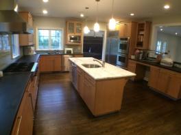 Alsfine-Kitchen-768x1024