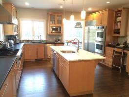 Alsfine-Kitchen2-1024x768