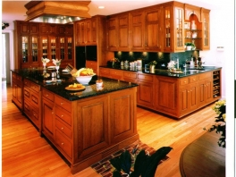Boudreau_Kitchen_1__2_