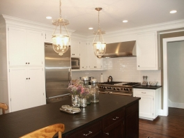 Bronxville-Kitchen-1024x768