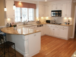 Chappaqua-Kitchen-1024x851