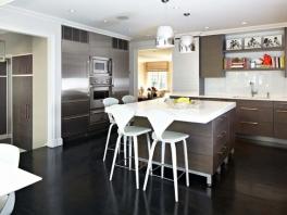 Contemporary-Kitchen2
