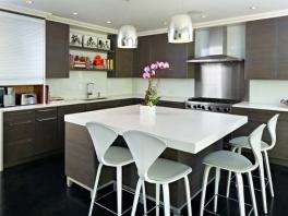Contemporary-Kitchen3