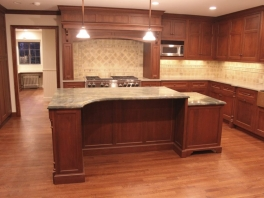 Cotswold-Scarsdale-Kitchen-1024x683