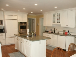 Greenwich-Ct.-Kitchen-1024x702