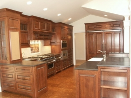New-Rochelle-Kitchen-1024x718