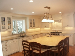 Scarsdale-Kitchen-1024x752