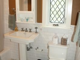 3rd-Floor-Bath-768x1024