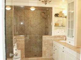 Brown-White-Bathroom-768x1024