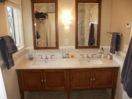 Hall-Bath-1024x768