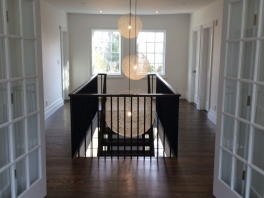 2nd-Floor-Hallway-1024x768