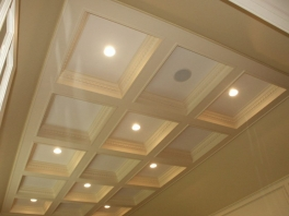 Coffered-Ceiling-1024x793