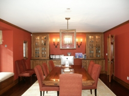 Dinning-Room-Cabinetry-1024x768