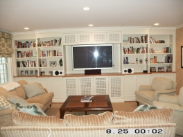 Family-Room-Cabinetry-1024x768