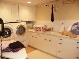 Laundry-Room-Cabinetry-1024x768