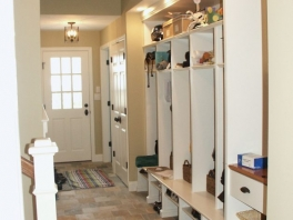 Mud-Room-Cubbies-628x1024