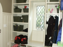 Mudroom-Cubbies-2-768x1024