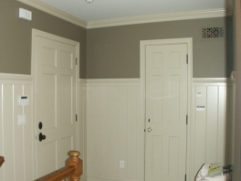 Mudroom-Wainscoting-768x1024