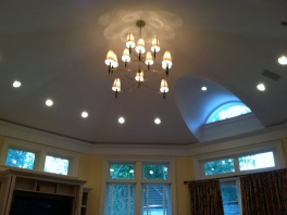 Octagonal-Family-Room-Ceiling-1024x765